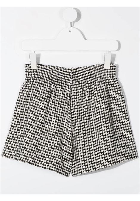Shorts Monnalisa MONNALISA | 30 | 11642063075001