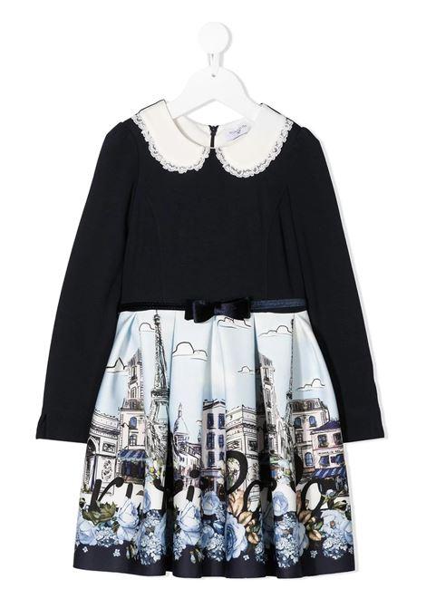 Dress Monnalisa MONNALISA | 11 | 11690466580156