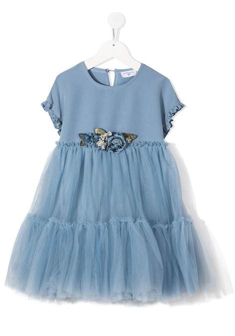Dress Monnalisa  MONNALISA | 11 | 116908F369450060