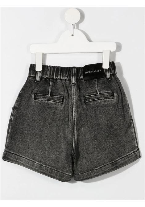 Shorts Monnalisa MONNALISA | 30 | 196413RG60440050