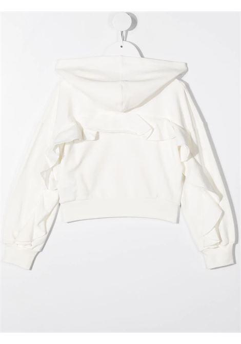 Sweatshirt Monnalisa MONNALISA | -108764232 | 196615RD60010001
