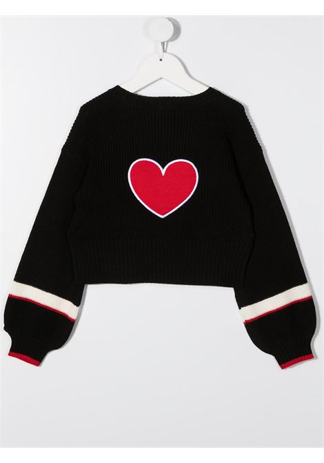 Sweater Monnalisa  MONNALISA | 1 | 196622RL60375043