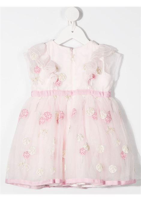 Dress Monnalisa MONNALISA | 11 | 31690769100166