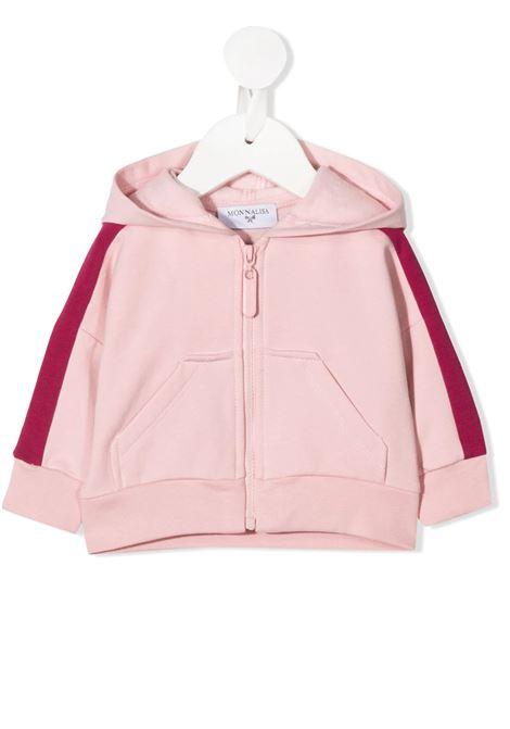 Sweatshirt Monnalisa  MONNALISA | -108764232 | 396801A160010066