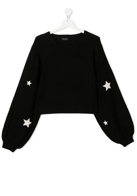 Sweater Monnalisa MONNALISA | 1 | 49660060370050