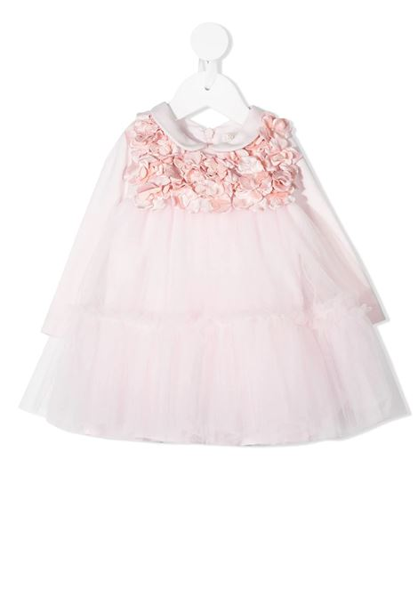 Dress Monnalisa  MONNALISA | 11 | 7369006207092C