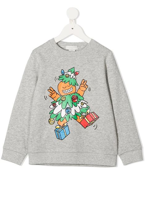 Sweater Stella McCartney kids  STELLA MCCARTNEY KIDS | -108764232 | 600982SPJ491461
