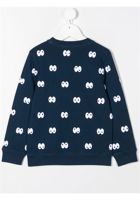 Felpa Stella McCartney kids STELLA MCCARTNEY KIDS | -108764232 | 600982SPJ67G443