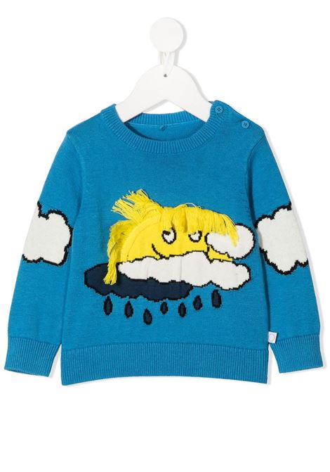 Sweater Stella McCartney kids  STELLA MCCARTNEY KIDS | 1 | 601004SPM314261