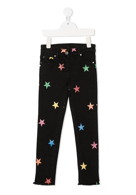 Jeans Stella McCartney kids STELLA MCCARTNEY KIDS | -108764232 | 601045SPJA41461