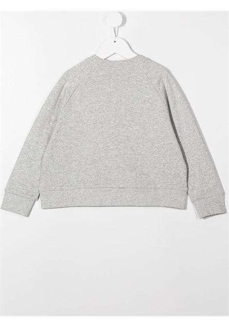 Sweatshirt Stella McCartney kids  STELLA MCCARTNEY KIDS | -108764232 | 601090SPJ311461