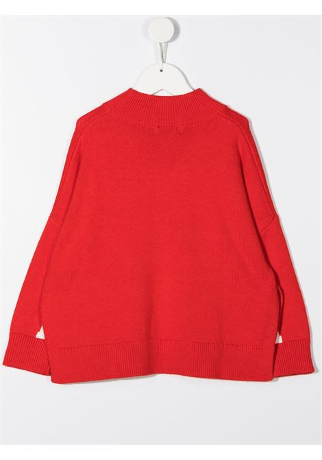 Sweater Stella McCartney kids  STELLA MCCARTNEY KIDS | 1 | 601150SPM346452T
