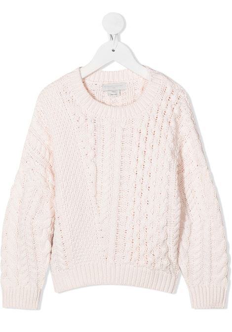 Maglia Stella McCartney kids STELLA MCCARTNEY KIDS | 1 | 601151SPM219241