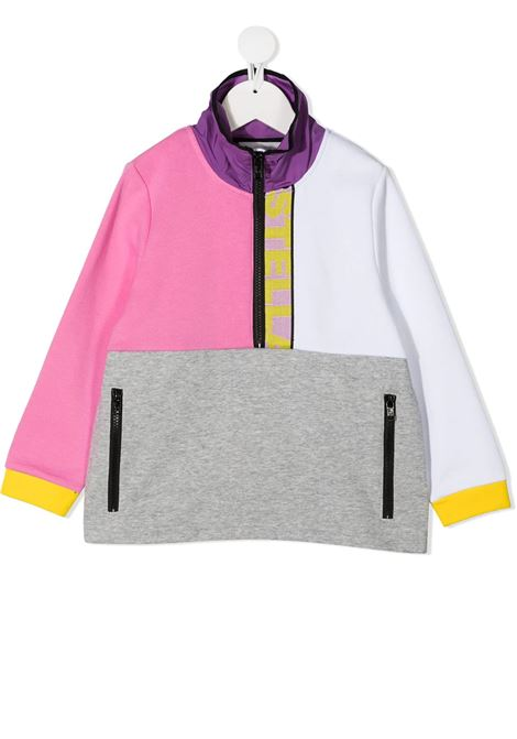 Sweatshirt Stella McCartney kids  STELLA MCCARTNEY KIDS | -108764232 | 601155SPJ965708