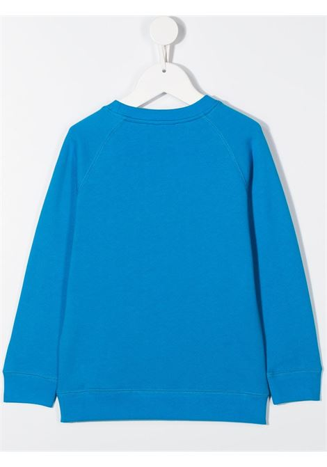 Felpa Stella McCartney kids STELLA MCCARTNEY KIDS | -108764232 | 601333SPJB54011