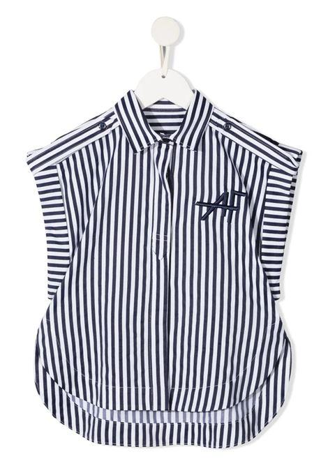 Shirt Alberta Ferretti Junior ALBERTA FERRETTI JUNIOR   6   027420200