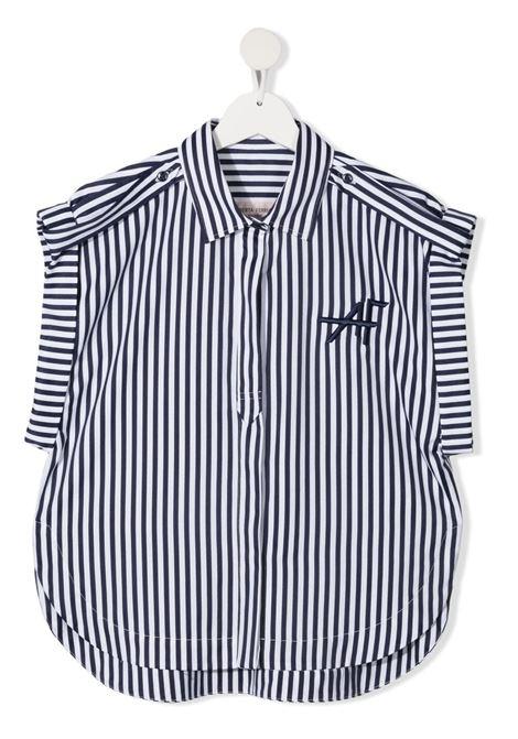Camicia Alberta Ferretti Junior ALBERTA FERRETTI JUNIOR | 6 | 027420200T