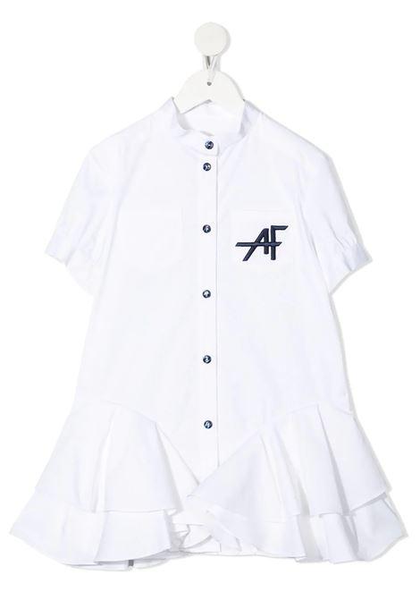 Abito Alberta Ferretti Junior ALBERTA FERRETTI JUNIOR | 11 | 027435002