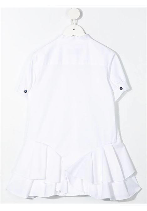 Dress Alberta Ferretti Junior  ALBERTA FERRETTI JUNIOR | 11 | 027435002T
