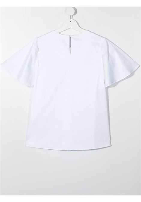 T-shirt Alberta Ferretti Junior ALBERTA FERRETTI JUNIOR | 8 | 027808002