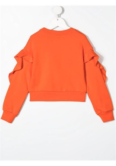 Sweatshirt Alberta Ferretti Junior  ALBERTA FERRETTI JUNIOR | -108764232 | 027818030
