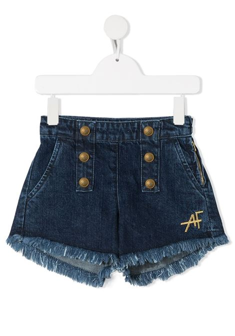 Shorts Alberta Ferretti Junior  ALBERTA FERRETTI JUNIOR | 30 | 027843126T
