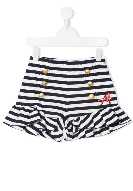 Shorts Alberta Ferretti Junior ALBERTA FERRETTI JUNIOR | 30 | 027844060