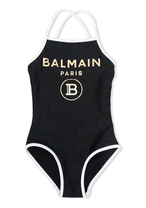 Costume Balmain kids BALMAIN PARIS KIDS | 85 | 6O0079OX410930BCT