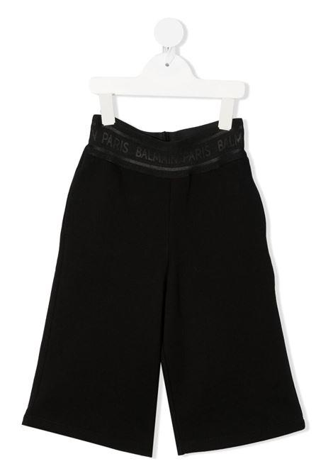 Pantalone Balmain kids BALMAIN PARIS KIDS   30   6O6749OX370930T