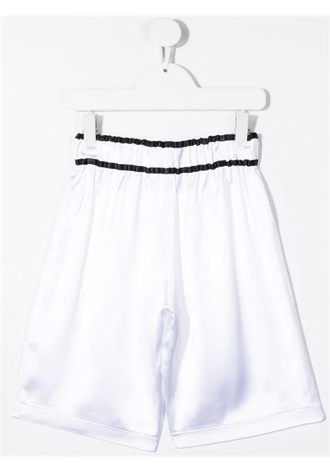 Shorts Balmain kids  BALMAIN PARIS KIDS | 30 | 6O6929OD940100
