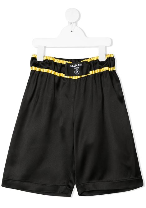 Shorts Balmain kids BALMAIN PARIS KIDS | 30 | 6O6929OD940930T