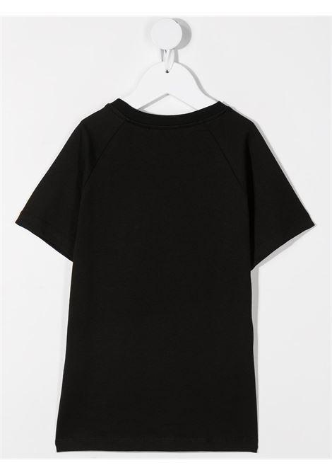 T-shirt Balmain kids  BALMAIN PARIS KIDS   8   6O8101OC390930AG