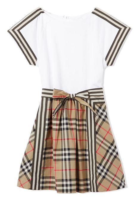Dress Burberry kids  BURBERRY KIDS | 11 | 8033572A7028T