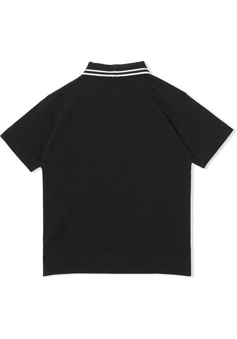 Polo shirt Burberry kids BURBERRY KIDS | 8 | 8036416A1189