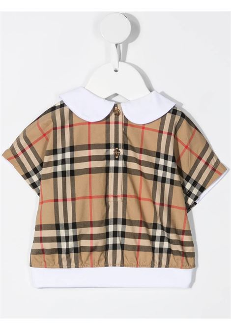 T-shirt Burberry kids BURBERRY KIDS | 8 | 8038417A7028