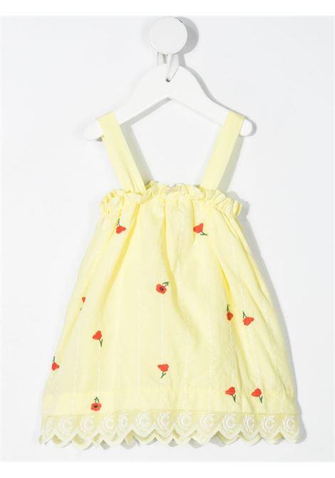 Dress Chloè kids CHLOE