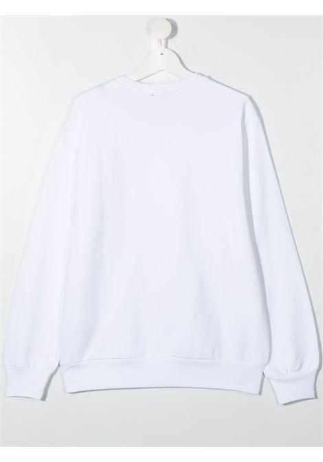 Sweatshirt Diesel kids DIESEL KIDS | -108764232 | J0004400YI8K100T