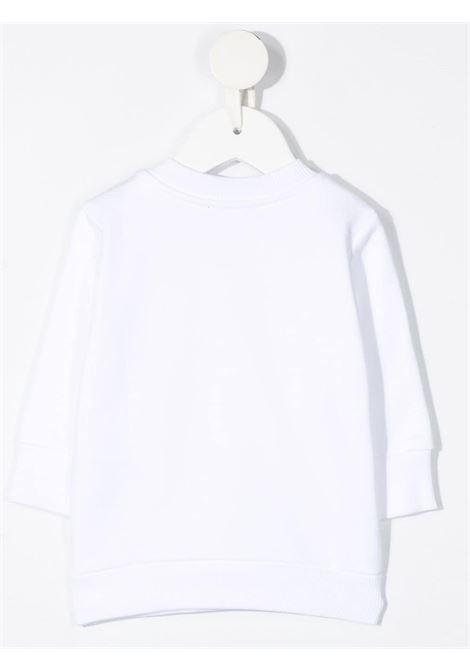 Sweatshirt Diesel kids DIESEL KIDS | -108764232 | K000330IAJHK100