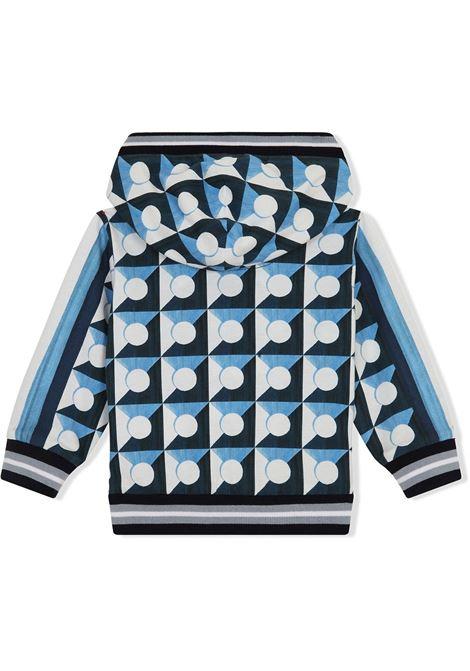 Sweatshirt Dolce & Gabbana kids DOLCE&GABBANA KIDS | -108764232 | L1JW3FG7WRRHT2CA