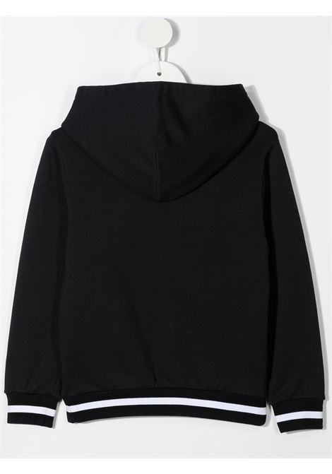 Sweatshirt Dolce & Gabbana kids DOLCE&GABBANA KIDS | -108764232 | L4JW2UG7XQCHB2IR