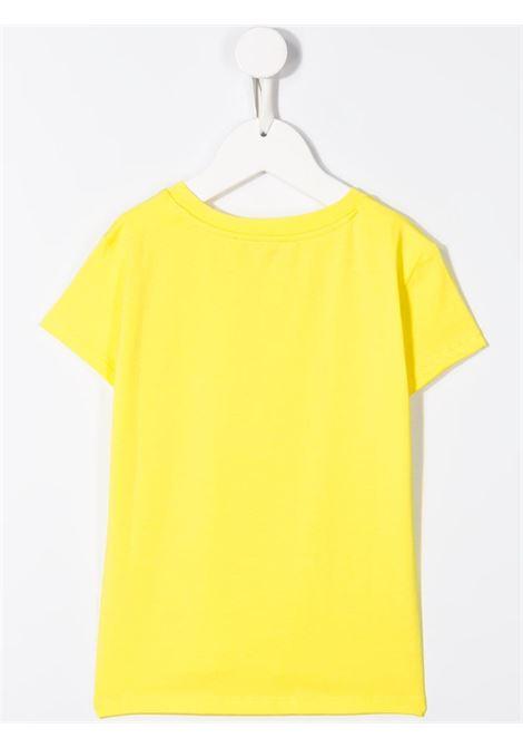 T-shirt Emilio Pucci kids EMILIO PUCCI KIDS | 8 | 9M8001MX170200T