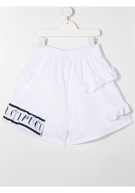 Shorts Emilio Pucci kids EMILIO PUCCI KIDS | 30 | 9O6089OA550100T