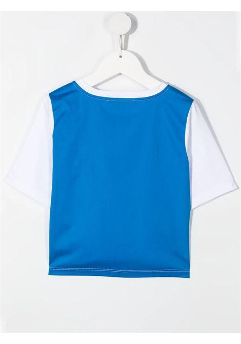 T-shirt Emilio Pucci kids EMILIO PUCCI KIDS | 8 | 9O8071OC200100AZ