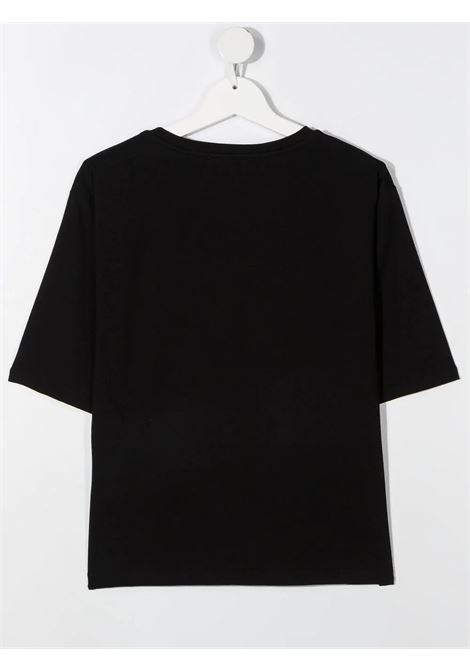T-shirt Emilio Pucci kids EMILIO PUCCI KIDS | 8 | 9O8161OC200930