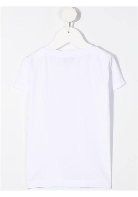 T-shirt Emilio Pucci kids EMILIO PUCCI KIDS | 8 | 9O8211OC200100