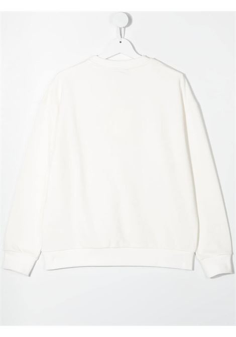 Sweatshirt Fendi kids  FENDI KIDS | -108764232 | JUH0305V0F0TU9