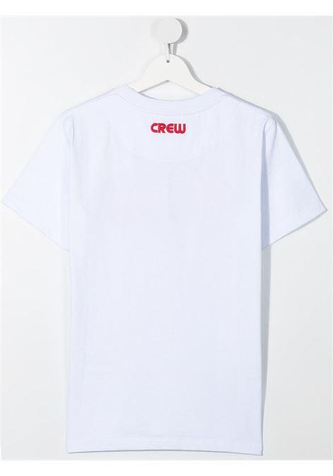 T-shirt Gcds kids GCDS KIDS | 8 | 027591001T