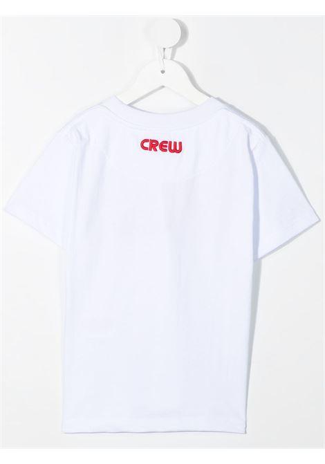 T-shirt Gcds kids GCDS KIDS | 8 | 027591001