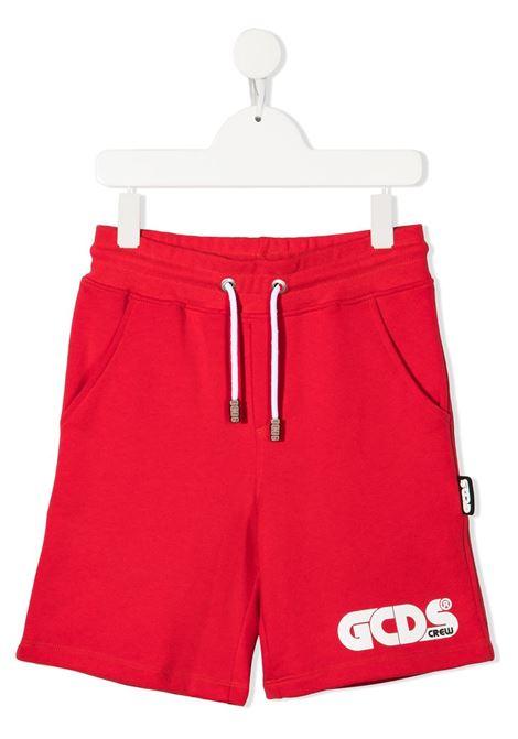 Shorts Gcds kids GCDS KIDS   30   027603040