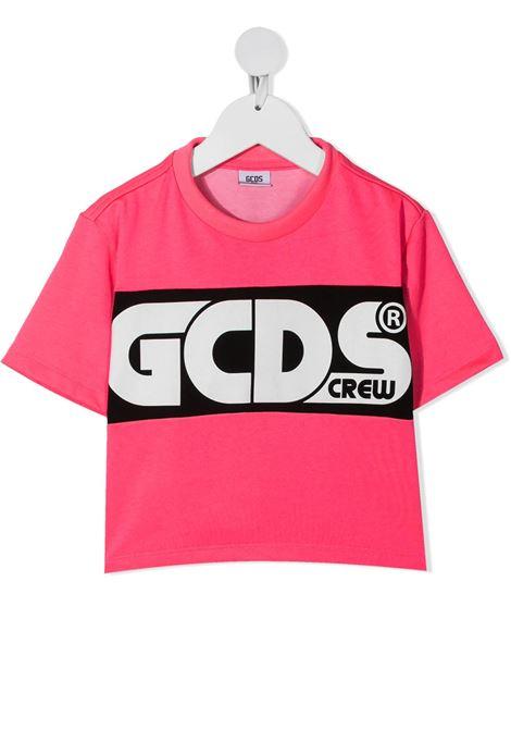 GCDS KIDS | 8 | 027608FL134T
